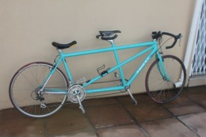 1368259075_509334542_2-Pictures-of--Exocet-Tandem-Bicycle-in-Good-Condition